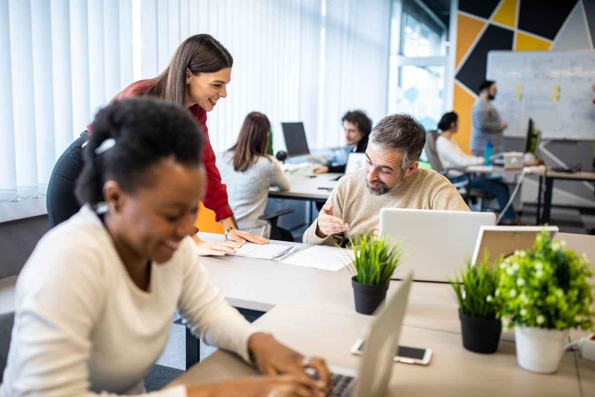 maneiras-aumentar-produtividade-escritorio-coworking
